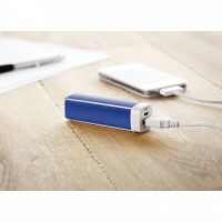8113m-04 Power bank charging device