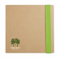 8183m-48 Eco Notes z karteczkami samoprzylepnymi