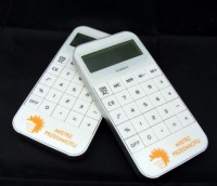 8192m-06 Kalkulator