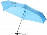 10906300fn parasol