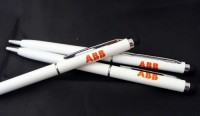 8209m-06 Długopis.