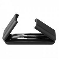 8217m-18 Zestaw piśmienniczy piórko kulkowe i długopis