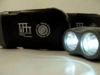 8235m-03 Latarka LED.