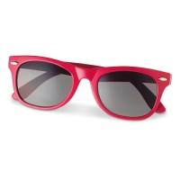8254m-38 Okulary przeciwsłoneczne dla d