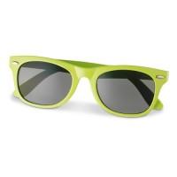 8254m-48 Okulary przeciwsłoneczne dla d