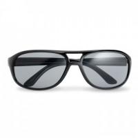 8273m-03 Okulary przeciwsłoneczne.