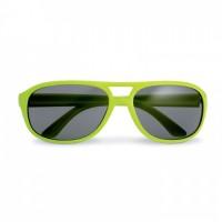 8273m-48 Okulary przeciwsłoneczne.