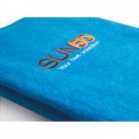 8280m-04 Ręcznik plażowy.
