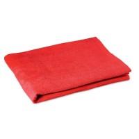 8280m-05 Ręcznik plażowy.
