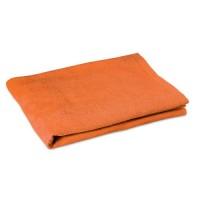 8280m-10 Ręcznik bawełna 310g