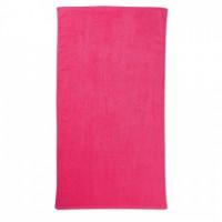 8280m-38 Ręcznik plażowy.