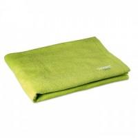 8280m-48 Ręcznik plażowy.