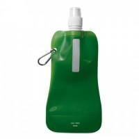 8294m-24 Butelka na wodę