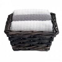 8306m-07 Ręczniki kuchenne.