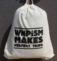 8337m-13 plecak typu worek