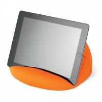 8371m-10 Podstawka na tablet.