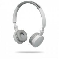 8395m-06 Słuchawki na bluetooth