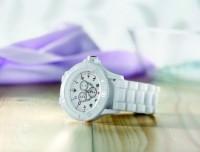MO7891m Kwarcowy zegarek z ABS
