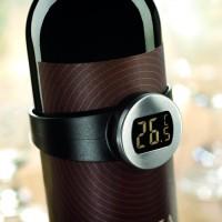 8445m-03 Termometr do wina