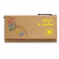 8451m-13 Karteczki samoprzylepne