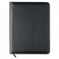 8455m-03 Portfolio A4 na tablet