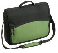 18509p-08 torba na dokumenty