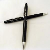8476m-03 Długopis z miękką końcówką