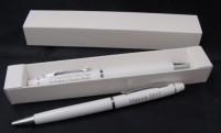 8476m-06 Długopis z miękką końcówką