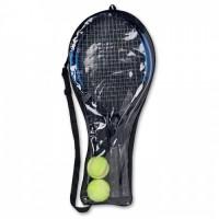 8491m-04 Zestaw do tenisa