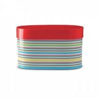 8497m-99 Kubki ceramiczne