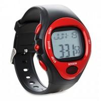 8510m-05 Sportowy zegarek elektroniczny