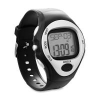 8510m-16 Sportowy zegarek elektroniczny