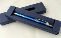 8522m-04 Długopis aluminiowy w pudełku