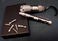 8559m-18 Zestaw 2 narzędzi