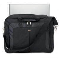8566m-03 Modna torba na laptop 17 cali