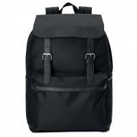 8567m-03 Modny plecak na laptop 17 cali