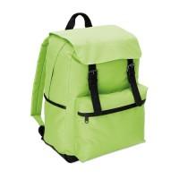 8567m-48 Modny plecak na laptop 17 cali