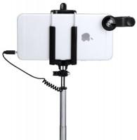 195974-10c zestaw do selfie