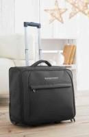 8610m-03 Biznesowa torba podróżna