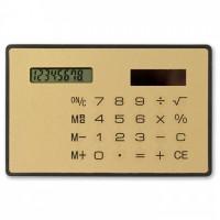 8615m-98 Płaski kalkulator