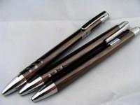 8630m-18 Aluminiowy długopis