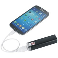 13417000fn power bank