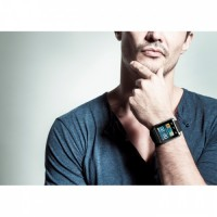 8647m-03 Smartwatch