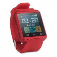 8647m-05 Smartwatch