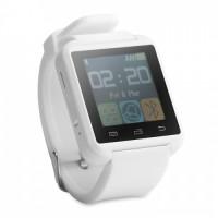 8647m-06 Smartwatch