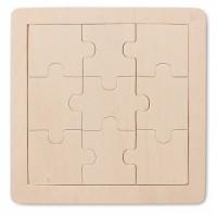 8650m-40 Puzzle