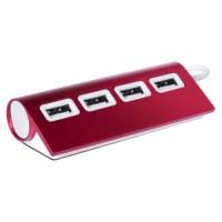AP781137c Rozdzielacz typu Hub USB