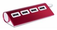 113778c-05 Rozdzielacz typu Hub USB