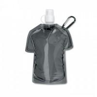 8663m-03 Butelka T-shirt