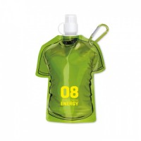 8663m-09 Butelka T-shirt 480ml